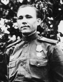 Зинченко Александр Васильевич
