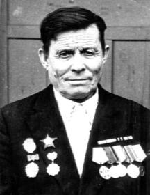 Батыгин Григорий Иванович