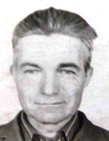 Шипилов Алексей Васильевич