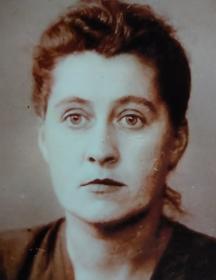 Ларионова Валентина Васильевна