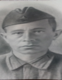Будылкин Сергей Николаевич