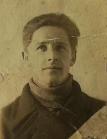 Иванов Петр Иванович