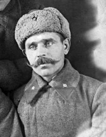 Ларнатович Василий Степанович