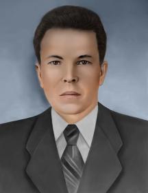 Рясной Григорий Иванович