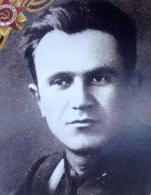 Инджикян Оганес Григорьевич