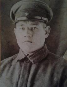 Латышев Николай Васильевич
