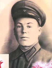 Капустин Михаил Иванович
