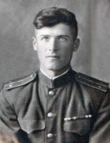 Усенко Павел Иванович