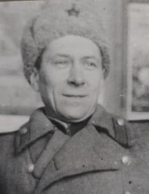 Томашевский Александр Иванович