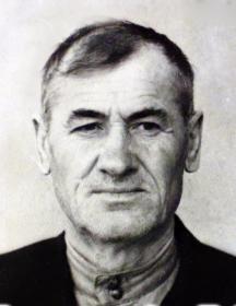 Гончаренко Григорий Иванович