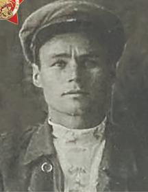 Лагутин Николай Гаврилович