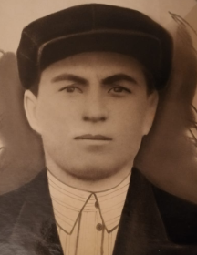 Литвиненко Иван Филиппович