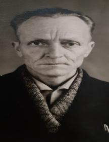 Куркин Михаил Матвеевич