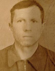 Кокарев Александр Иванович