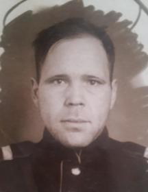 Жуликов Никита Иванович