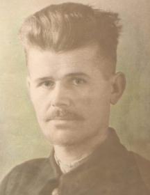 Бычков Митрофан Егорович