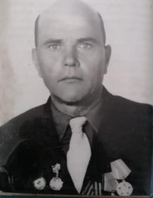 Роскот Николай Фёдорович