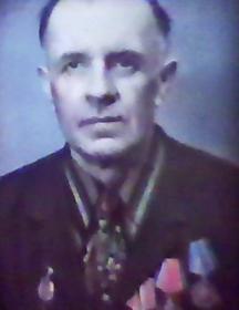 Ершов Иван Фёдорович