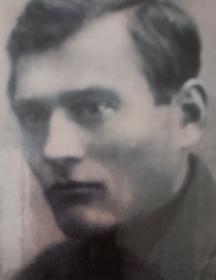 Воронцов Михаил Александрович