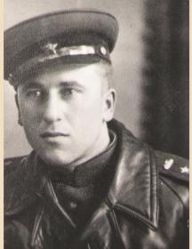 Макаров Александр Александрович