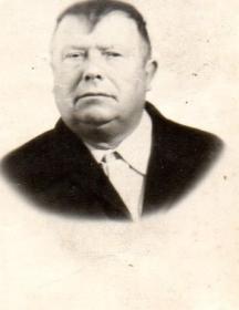 Кожарин Владимир Петрович