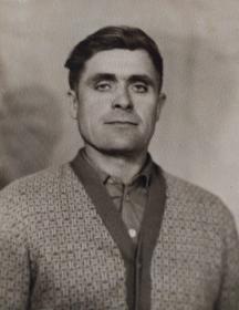 Роговой Михаил Александрович