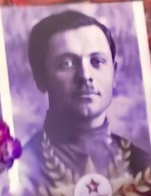 Смородский Сергей Антонович