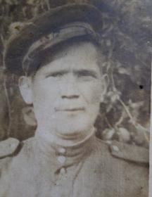 Солопов Семен Федотович