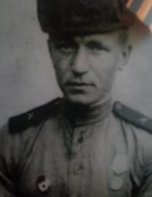 Емельянов Николай Егорович