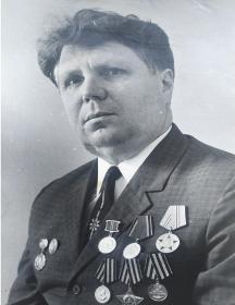 Олейников Владимир Ильич