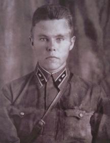 Безденежных Дмитрий Васильевич