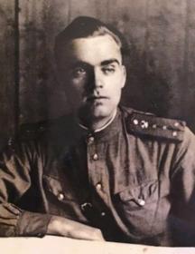Тышкевич Александр Петрович