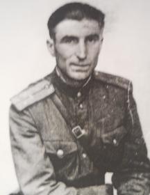 Шаров Василий Иванович