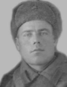 Шваров Николай Васильевич