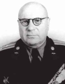 Бровко Петр Григорьевич