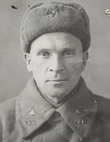 Конищев Алексей Иванович