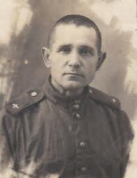 Зеликов Никита Кузьмич
