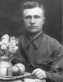 Галочкин Иван Иванович