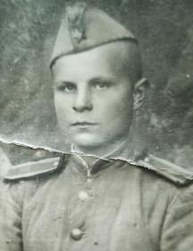 Карташов Павел Иванович