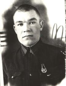 Лященко Владимир Григорьевич