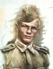 Шустов Виктор Иванович