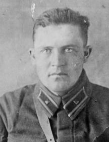 Пополитов Олег Александрович