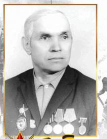 Соломка Борис Дмитреевич