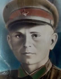 Ерохин Александр Степанович