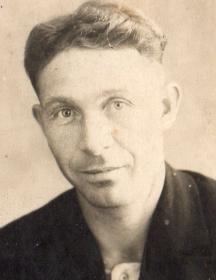 Зайцев Михаил Иванович
