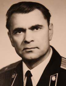 Шадрунов Александр Вениаминович