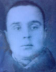 Баров Иван Васильевич