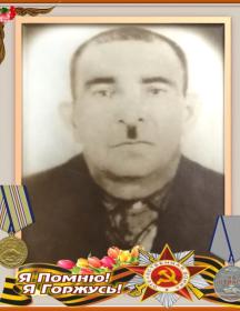 Акопов (Акопян) Леон (Левон) Акопович