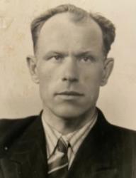 Маханьков Анатолий Иванович