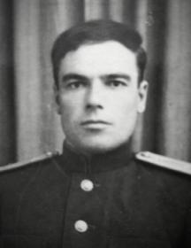 Шишлов Иван Максимович